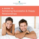 happy_successful_relationships