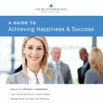 achieving_happiness_and_success