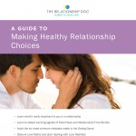 making_healthy_relationship_choices